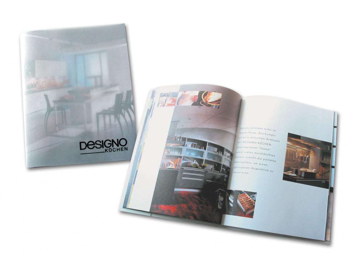 Designo Katalog